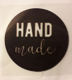 HKM Mode Applic. Handmade