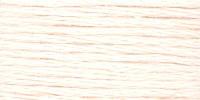 Venus Borduurgaren kleurnummer 2014 / gebroken wit