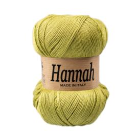 Borgo de Pazzi - Hannah / licht groen / 6