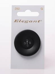 Knopen Elegant / 292