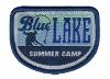 HKM Mode Applic. Blue lake summer camp