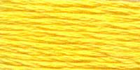 Venus Borduurgaren kleurnummer 2023 / geel