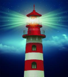Hoge Toren