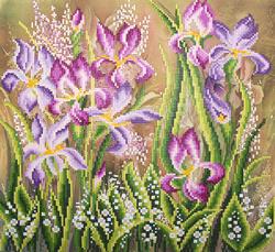 Diamond Painting Spring Scent - Freyja Crystal    fc-alvr-017-080
