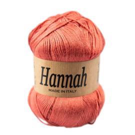 Borgo de Pazzi - Hannah / roze rood / 16