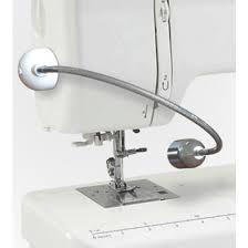 Naturalight EN1180 - LED verlichting voor naai- en overlockmachines