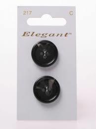 Knopen Elegant / 217