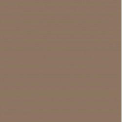 Jobelan / Goud Bruin / 11 dr./cm /  70 x 50 cm / 429/46