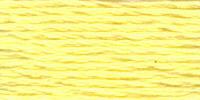 Venus Borduurgaren kleurnummer 2040 / geel
