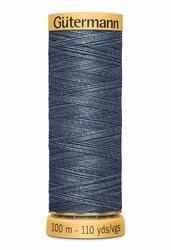 Jeans Garen / Licht Jeansblauw / kleurnr. 5397