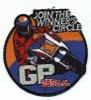 HKM Mode Applic. GP 250cc