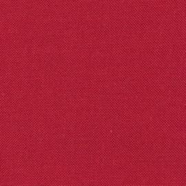 Jobelan / Steenrood / 11 dr./cm /  70 x 50 cm / 429/02