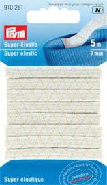 Prym Super Elastic  7 mm  910 251