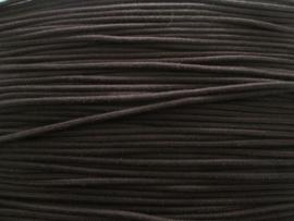 Koord Bruin / 3 mm