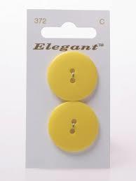 Knopen Elegant / 372