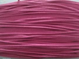 Koord Oude Roze / 3 mm