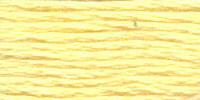 Venus Borduurgaren kleurnummer 2020 / licht geel