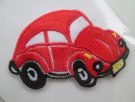 - voertuigen