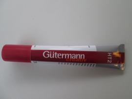 Gütermann textiellijm Creativ HT2 / 30 gram / 613611