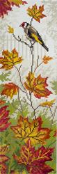 Diamond Painting Autumn - Freyja Crystal    fc-alvr-012-042