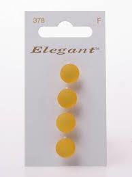 Knopen Elegant / 378
