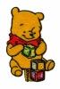HKM Mode Applic. Winnie the Pooh