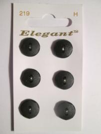 Knopen Elegant / 219