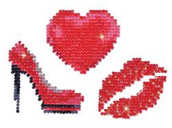 - Liefde en Romantiek