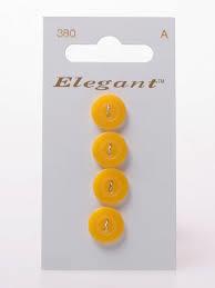 Knopen Elegant / 380