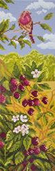 Diamond Painting Summer - Freyja Crystal    fc-alvr-012-040