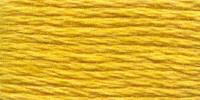 Venus Borduurgaren kleurnummer 2032 / geel