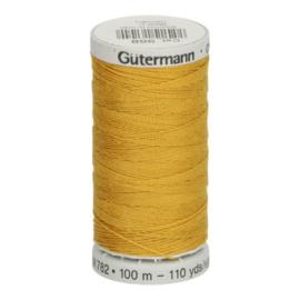 Supersterk / 968 / Goud kleur