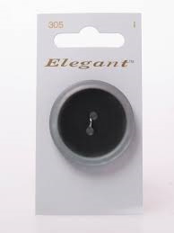 Knopen Elegant / 305