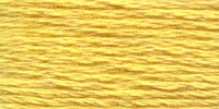 Venus Borduurgaren kleurnummer 2030 / goud geel