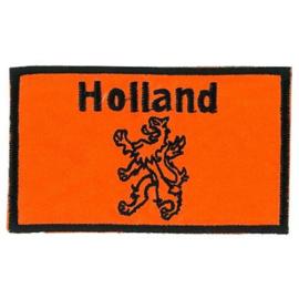 Applicatie Rechthoek / Holland / 013.6271