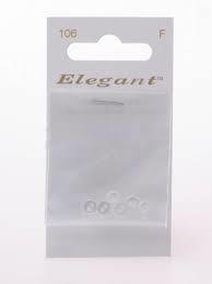 Knopen Elegant / 106