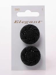 Knopen Elegant / 290