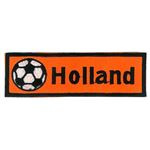 Applicatie Rechthoek / Holland / 013.6270