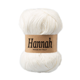 Borgo de Pazzi - Hannah / ivoor / 2