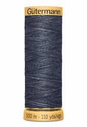Jeans Garen / Midden Jeansblauw / kleurnr. 5154