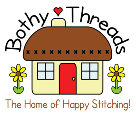 - BOTHY THREADS