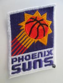 Applicatie phoenix SUNS