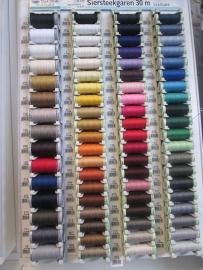Alle Kleuren op voorraad van Gutermann