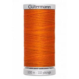 Supersterk  / 351 / Oranje