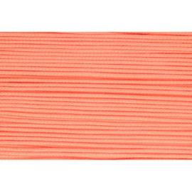 Koord Roze / 3 mm