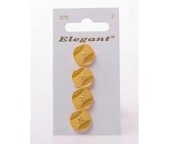 Knopen Elegant / 376