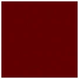 Jobelan 429 / 02  Steen rood / 140 cm