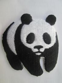Applicatie Panda Beer