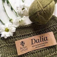 - Dalia