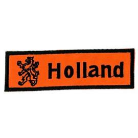 Applicatie Rechthoek / Holland / 013.6269